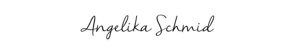 Angelika Schmid header image